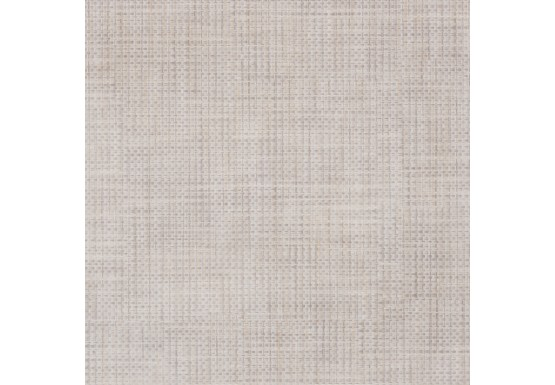 PVC Home Comfort Tweed Cream 1632