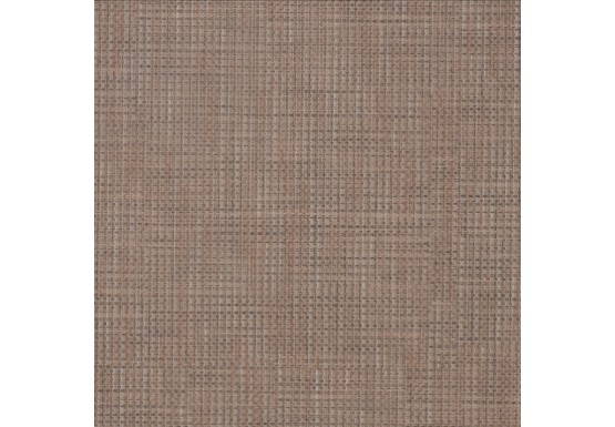 PVC Home Comfort Tweed Brown 1634