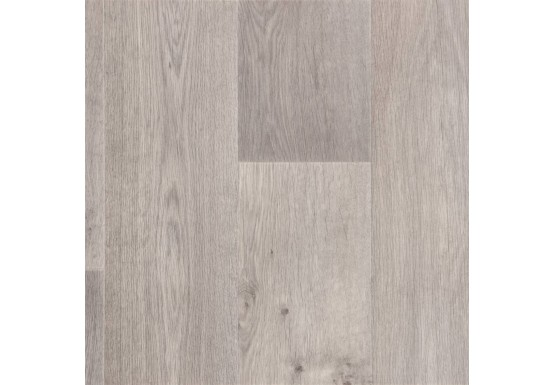 PVC Home Comfort Timber Perle 1750