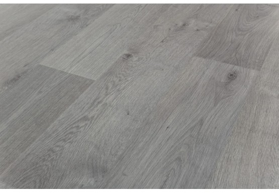 Texline Timber Grey 1751