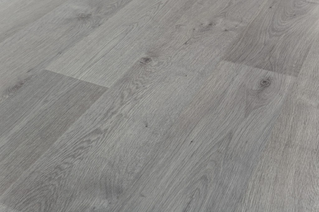 PVC Texline Timber Grey 1751