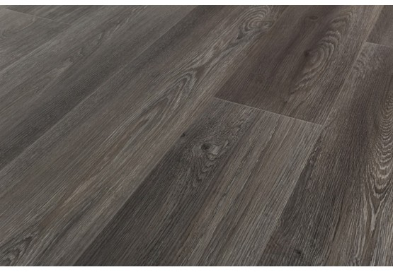 PVC Texline Empire Dark Grey 2069