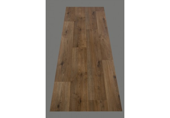 PVC Texline Sherwood Brown 2015