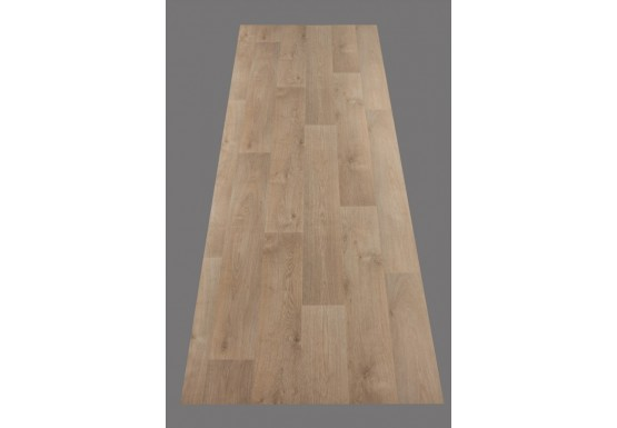 PVC Texline Timber Naturel 1740