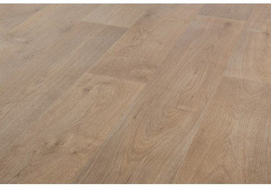 Texline Timber Naturel 1740