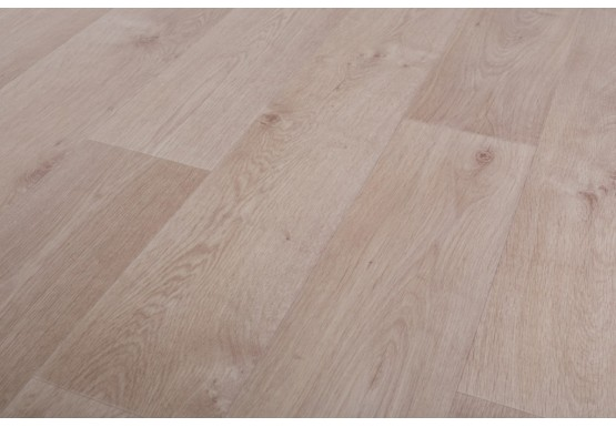 PVC Texline Timber Blond 1272