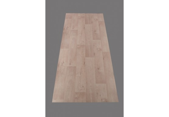 Texline Timber Blond 1272