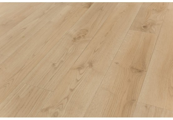 Texline Savannah Naturel 2139