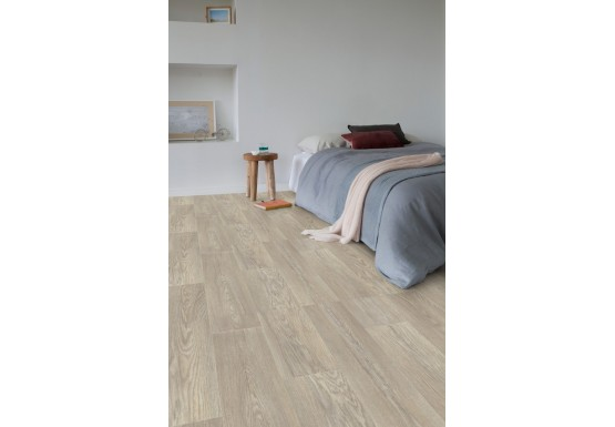PVC Texline Castle Blond 1802